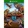 ? Torchlight III XBOX ONE SERIES X|S Цифровой Ключ ??