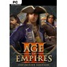 Age of Empires III 3 Definitive Edition (STEAM) GLOBAL