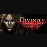 ??Divinity: Original Sin - The Source Saga (STEAM GIFT)