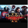 ??Divinity: Original Sin 2 - Divine Edition(STEAM GIFT)