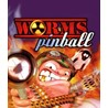 Worms Pinball (Steam key / Region Free)