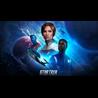 Star Trek Online Klingon Elite Starter Pack on PC