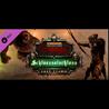 Warhammer: End Times - Vermintide Schluesselschloss DLC