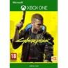 Cyberpunk 2077 (Xbox One)  Ключ