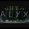 ?? Half-Life: Alyx (STEAM GIFT RU)+BONUS
