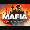 ?? Mafia: Definitive Edition (STEAM GIFT RU)+BONUS