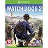 ? Watch Dogs 2 XBOX ONE | SERIES X|S Цифровой Ключ ??