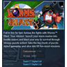Worms Blast Steam Key Region Free
