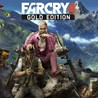 FAR CRY 4 GOLD EDITION XBOX ONE / XBOX SERIES X|S ??