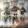 FOR HONOR Standard Edition XBOX ONE / SERIES X|S ??