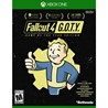? Fallout 4: Game of the Year Edition XBOX ONE Ключ ??