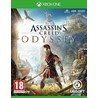 ?Assassin´s Creed  Odyssey??Xbox One  Ключ??