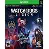 ?Watch Dogs: Legion??XBOX ONE|X|S??+Подарок??