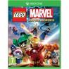 ? LEGO Marvel Super Heroes XBOX ONE ??КЛЮЧ