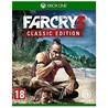 ? Far Cry 3 Classic Edition XBOX ONE ??КЛЮЧ