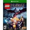 ? LEGO The Hobbit XBOX ??КЛЮЧ
