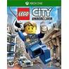 ? LEGO® CITY Undercover XBOX ?? КЛЮЧ