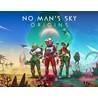 NO MAN`S SKY / КЛЮЧ / STEAM / RU-CIS