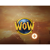 WORLD OF WARCRAFT EUROPE 30 Дней??(+CLASSIC)