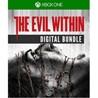 ? Murdered: Soul Suspect XBOX ONE Цифровой ключ ??