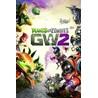 Plants vs. Zombies™ Garden Warfare 2  Xbox One ключ??