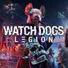 Watch Dogs: Legion (RUS) [Автоактивация] ??