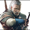 ?? The Witcher 3: Wild Hunt  (STEAM GIFT RU)+BONUS