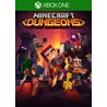 ? Minecraft Dungeons XBOX ONE ??КЛЮЧ
