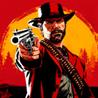 ?? Red Dead Redemption 2 (STEAM GIFT RU)+BONUS