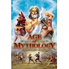 Age of Mythology: Extended Edit. (Steam Gift RegFree)