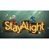Plants vs. Zombies GOTY (Steam Gift Region Free / ROW)