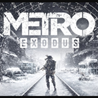 ?? METRO EXODUS (STEAM GIFT RU)+BONUS