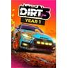 ? DIRT 5 - Year One Upgrade DLC XBOX ONE Ключ ??
