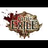 Path of Exile Сферы возвышения/хаоса Бонусы клиентам