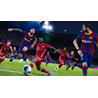 eFootball PES 2021 SEASON UPDATE FC BARCELONA EDITION
