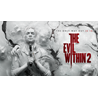 The Evil Within 2 + DLC  The Last Chance Pack (Global)