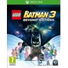 ? LEGO Batman 3: Beyond Gotham XBOX ??КЛЮЧ