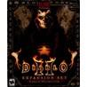 Diablo 2: Lord of Destruction ?(Region Free)+ПОДАРОК