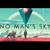 No Man´s Sky - Официальный Ключ Steam