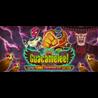 Guacamelee! STCE (Steam/REGION FREE)