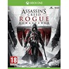Assassin´s Creed® Rouge. Remastered (Xbox One) Ключ