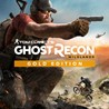 Ghost Recon Wildlands Year 2 Gold XBOX ONE / X|S Код ??