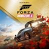 ? Forza Horizon 4 ultimate-издание Xbox |X|S| PC ключ