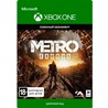 ? Metro Exodus Expansion Pass DLC XBOX ONE Ключ ??