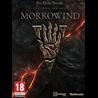 TES Online: Tamriel Unlimited+Morrowind (Region Free)