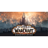 World of Warcraft: Shadowlands Soundtrack EU Official w