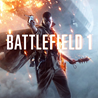 BATTLEFIELD 1 (Origin/Region Free)