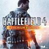 Battlefield 4 Premium Edition (Origin/GLOBAL)