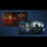 Diablo 3 Battlechest (BATTLE.NET/GLOBAL)