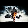 Battlefield Bad Company 2 (Origin/RegionFree)